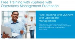 VMware%20vSOM%20free%20training_0